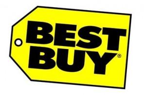 FREE Best Buy Gift Card