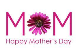 Free Mothers Day Stuff