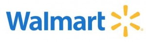 Free Walmart Samples