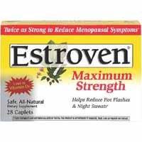 Free Estroven
