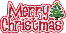 FREE  Christmas Stuff 2011