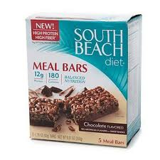Free After Rebate South Beach Bars