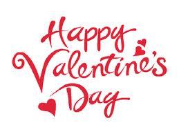 Free Valentines Day Stuff