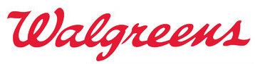 Free After Rebate from Walgreens