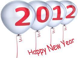 Happy FREE New Year