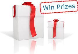 Free Contest Prizes