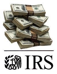Free Tax Stuff