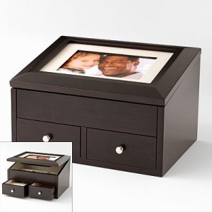 Clearance Sale Online Digital Frame