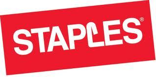 Free After Rebate Copy Paper