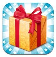 Free Birthday App