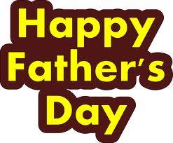 Free Fathers Day Stuff 2012
