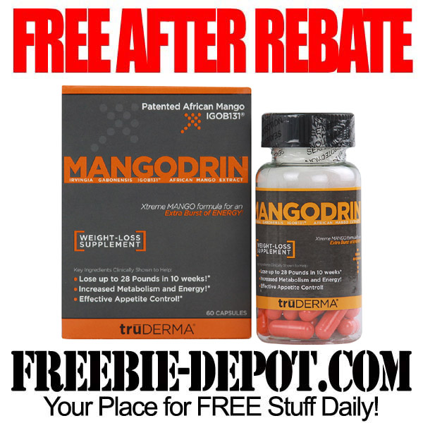 Free-After-Rebate-Mangodrin