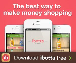 Free Ibotta App