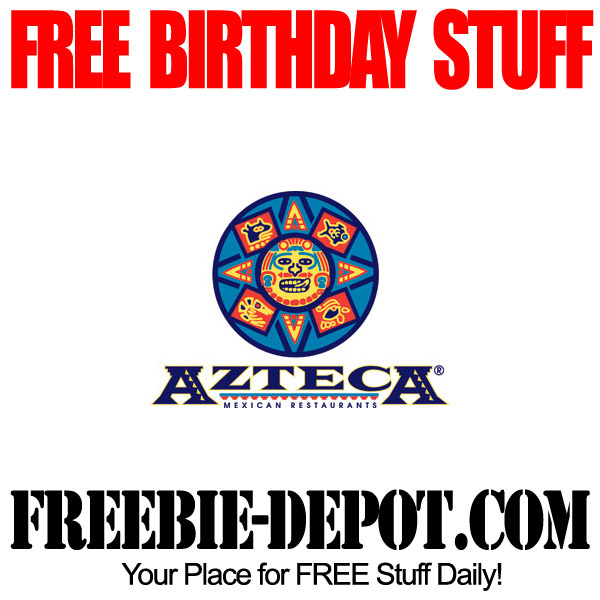 Free-Birthday-Mexican-Meal