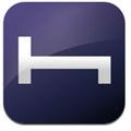 Free-Hotel-Tonight-App