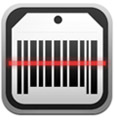 Free Shop Savvy App
