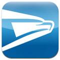 Free-USPS-App