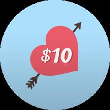 Free-10-Dollars-3