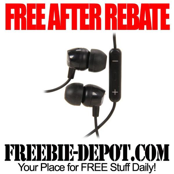 Free-After-Rebate-Earbud-Phone-Headset