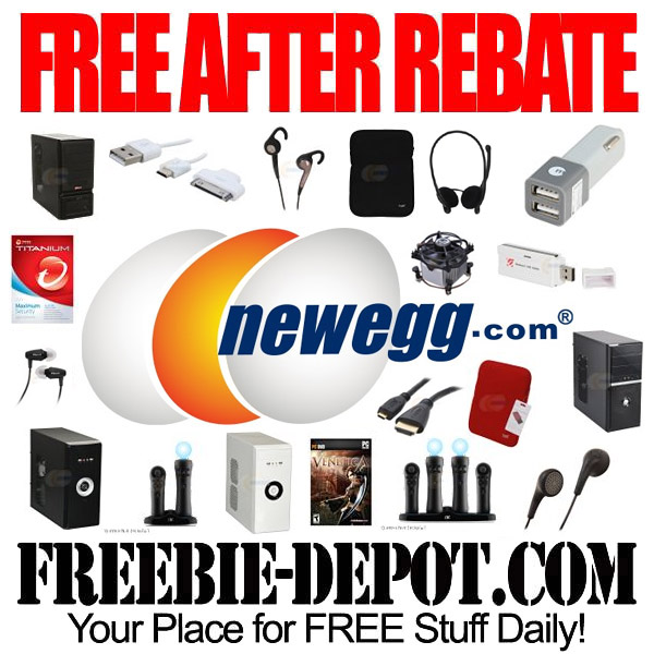 Free-After-Rebate-Newegg-2