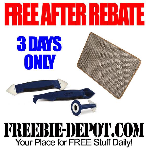 Free-After-Rebate-Caulk-Tool
