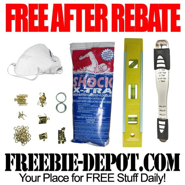 Free-After-Rebate-Hardware-Menards