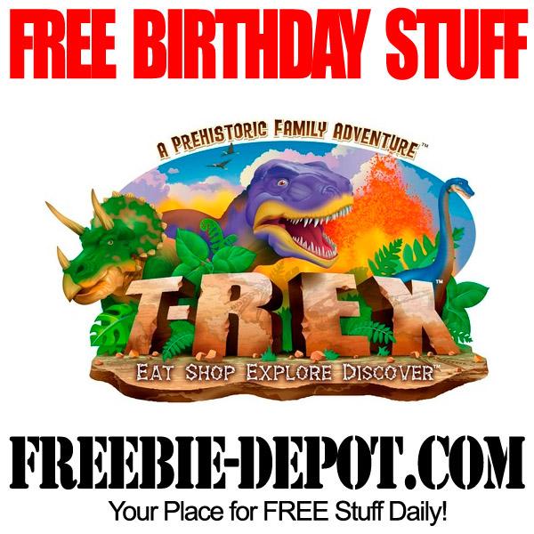 Free-Birthday-T-Rex