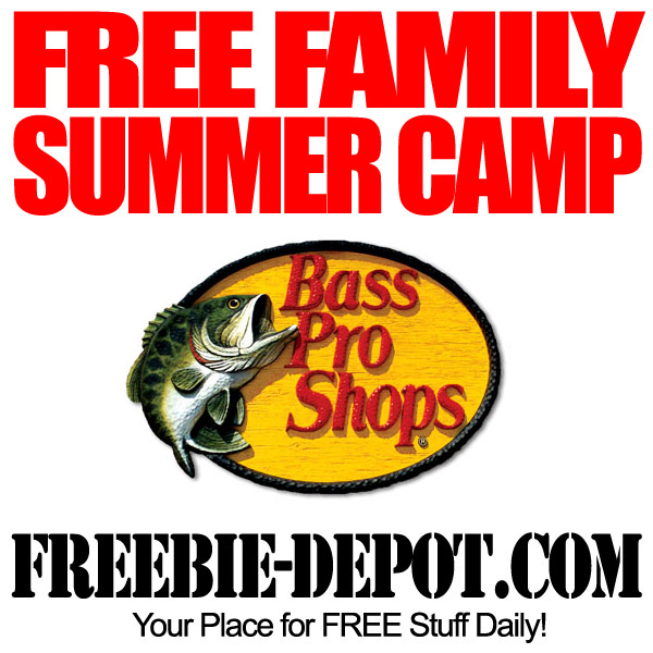 Free-Family-Summer-Camp