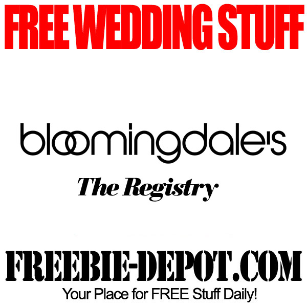 Free-Wedding-Stuff-Bloomingdales