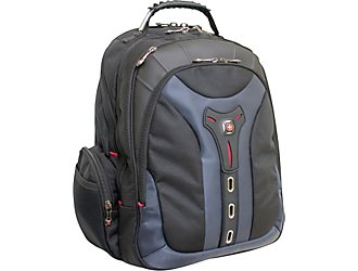 FREE After Easy Rebate Backpack @ Staples