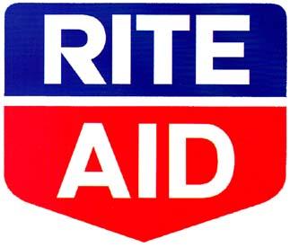FREE After Rebate – Rite Aid