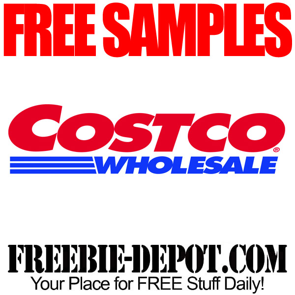 Free-Sample-Costco