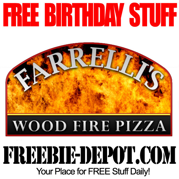 Free-Birthday-Wood-Fire-Pizza