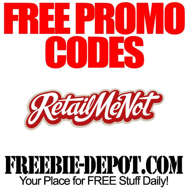Free-Promo-Codes