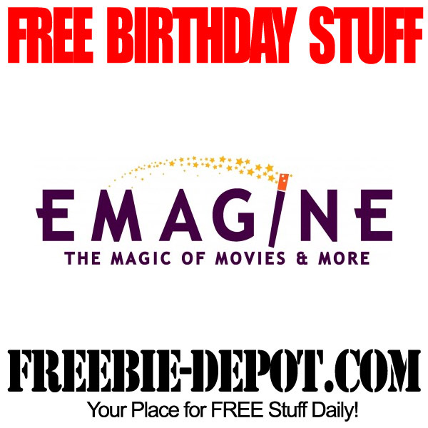 Free-Birthday-Movie-Admission