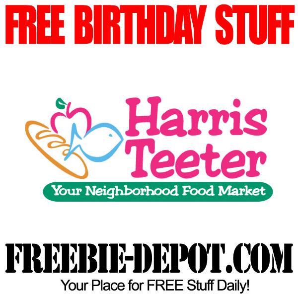 Free Birthday Patti Cake