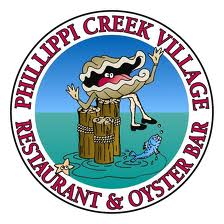 BIRTHDAY FREEBIE – Phillippi Creek Village Restaurant X