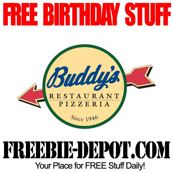 Free-Birthday-Pizzas