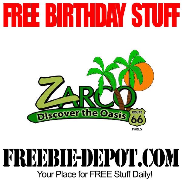 Free-Birthday-Zarco