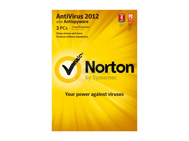 Free antivirus software downloads Anti virus programs