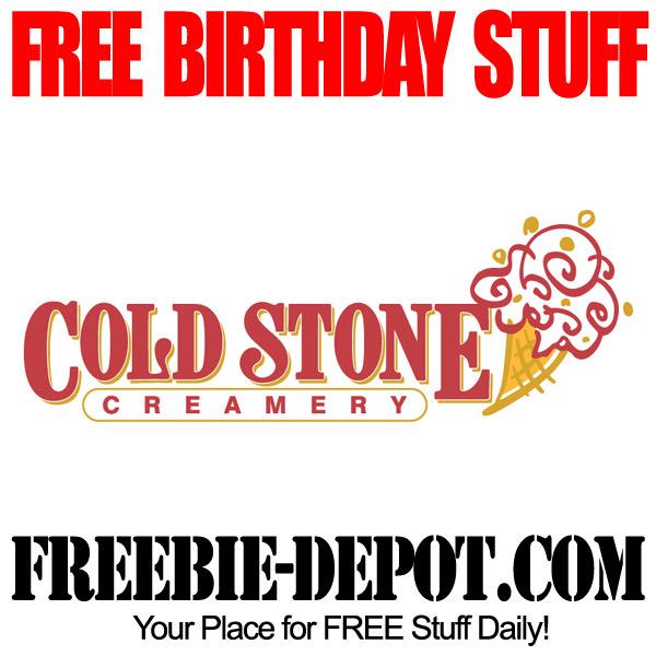 Free-BDay-Ice-Creams