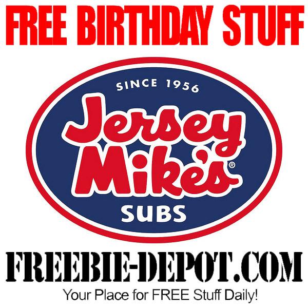 Free-Birthday-Sub-Drink