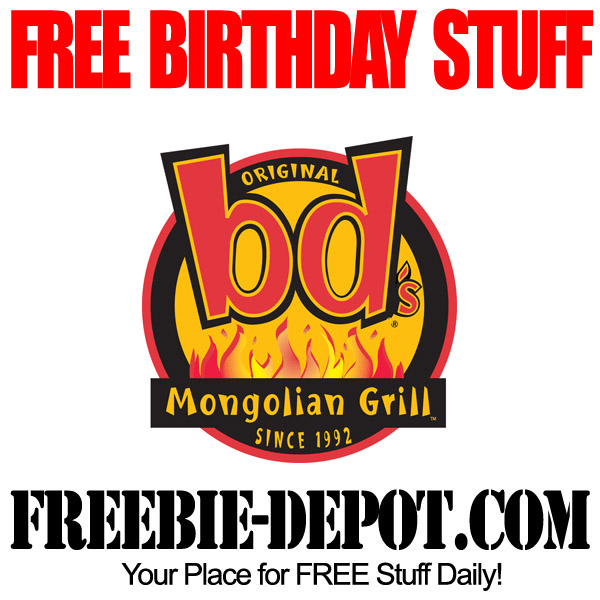 Free-Birthday-bds-Mongolian