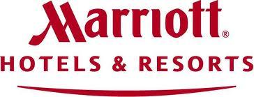 CREDIT CARD FREEBIE – Marriott Hotels
