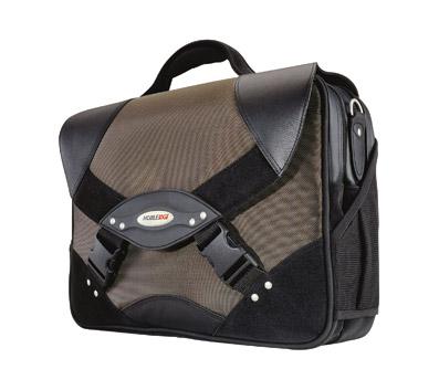 FREE After Rebate Backpacks & Briefcase