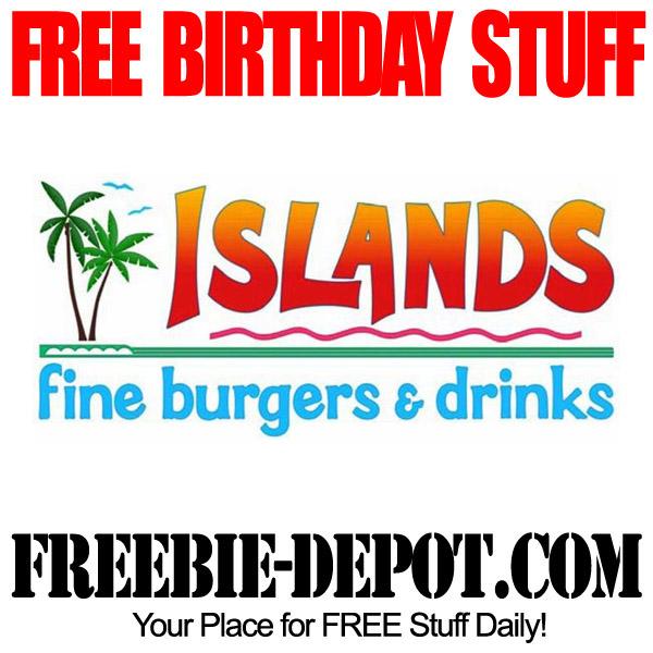 Free-Birthday-Kona-Pie