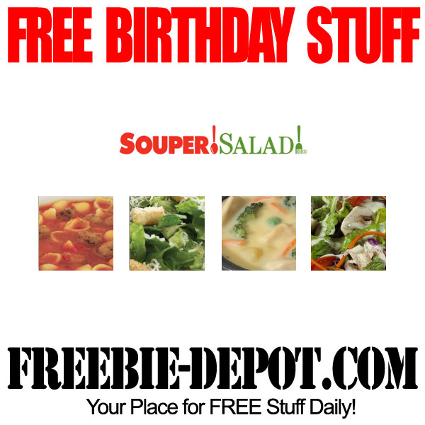Free-Birthday-Souper-Salad