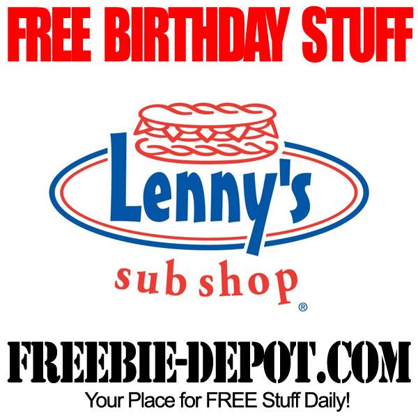 Free-Birthday-Sub-Lennys