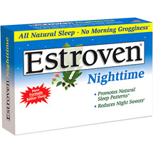 FREE Estroven Night Time
