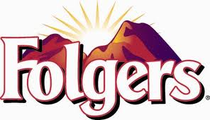 FREE Folgers Coffee